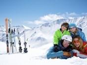 3 Sfaturi de care sa tii cont atunci cand  iti doresti o vacanta relaxanta la munte