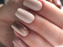 Nolia Shop – pentru manichiuri mereu perfecte