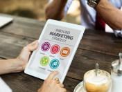 De la idei de afaceri la practicile marketing-ului online – Conecteaza-te eficient cu clientii tai