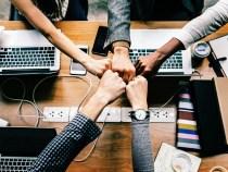 De ce activitatile de team building sunt importante?
