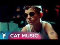 Cezar Stratan & Eva Maria – Alta data (Official Video)