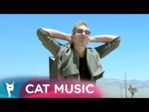 Nils van Zandt feat. Emmaly Brown – Another day (Official Video)