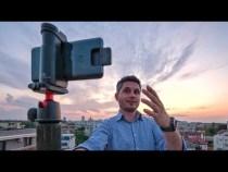 SUPER TELEFONUL PENTRU VLOGGING – ASUS ZENFONE 6