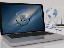 Top 7 strategii de marketing online menite sa-ti transforme afacerea intr-un Unicorn!