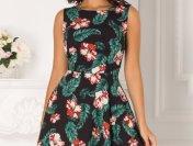 Detalii despre rochia perfecta – lungime, material si croi