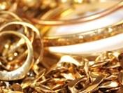 Fiindca suntem mereu alaturi de tine, vezi unde cumparam aur si lantisoare aur