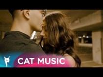 Catalina – Iubind un nebun (Official Video)