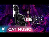 Brazyleros – Dance with me (Official Single)