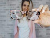 Protectia ochilor si importanta ochelarilor de soare