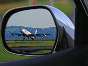 De ce este convenabila inchirierea unei masini de la aeroport?