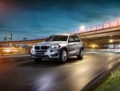 Condu resposabil cu ajutorul serviciului de inchirieri masini si Bavaria Mobility
