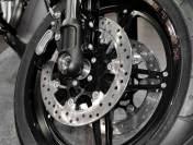 Sezonul anvelopelor moto: ce este de facut pentru a nu avea probleme pe viitor cu anvelopele