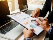 Calculator salariu conform Codului Fiscal 2020