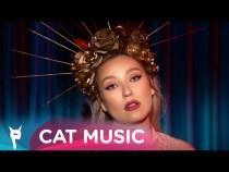 Medeea – La usa mea (Official Video)