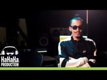JUNO | Interviu | Ha! Live Session