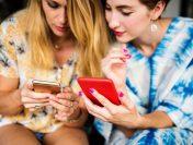 Aplicatii utile pentru telefoane inteligente