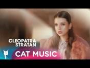Cleopatra Stratan – Eu m-am pierdut (Official Video)