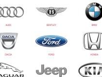 Cauti o masina? Vezi oferta celor de la Elite Cars Leasing