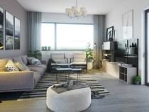Apartamente noi in Berceni la oferte avantajoase
