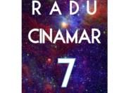Radu Cinamar – autorul care ne trimite intr-o calatorie prin numerologie