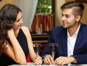 Datingul online este cea mai buna modalitate de a gasi un partener?