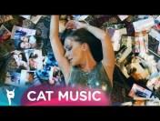 Andreea Antonescu – Te cert cu vin (Official Video)