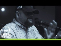 Dorian – La mine in tara | Ha!Live Session
