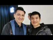 Oneplus Concept One – Interviu cu Pete Lau, CEO Oneplus