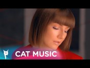 Alexandra Ungureanu – Ganduri (Official Video)