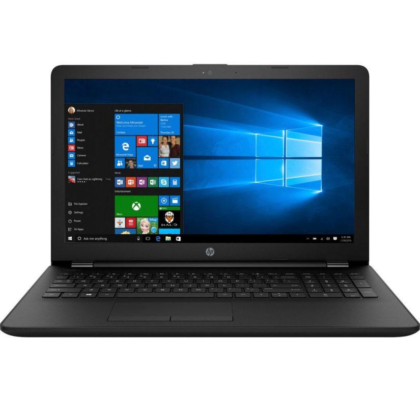 laptop emag