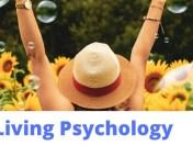 Grupuri de Practica Meditatie – Mindfulness 2020 cu Aida Ivan