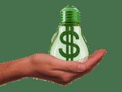 3 modalitati usoare de a economisi energie