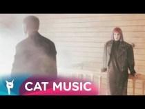 Maria – Pe ascuns (Official Video) | Mi5 – Team ADDA