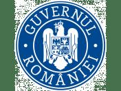Mesajul premierului Ludovic Orban cu ocazia Zilei Unirii Principatelor Române