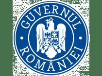 Declaraţii de presă susţinute de premierul Ludovic Orban, în Parlament