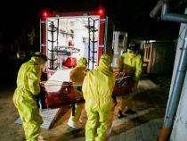 Suceava: 18 medici şi 9 asistenţi medicali au fost confirmați cu coronavirus