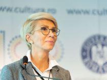 Raluca Turcan nu exclude repetarea anului școlar: Există trei scenarii