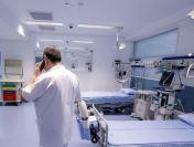 DSU: Nu se închid spitalele publice sau private, nici ambulatoriile