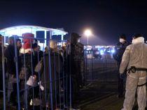 Românii care se întorc din zone roșii vor sta în carantină la domiciliu pe propria răspundere