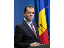 Declarații susținute de premierul Ludovic Orban după întâlnirea cu reprezentanții mediului de afaceri și ai structurilor asociative