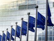 CE: Nu trebuie luată nicio măsură în cadrul procedurii de deficit excesiv a României
