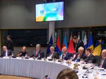 Parlamentul European cere mai multă integrare pentru statele din Parteneriatul Estic