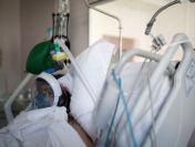 Coronavirus: Trei noi decese urcă bilanțul la 1.279