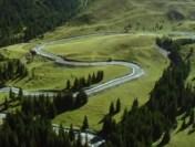 Urmareste online filmul Transalpina – Drumul Regilor