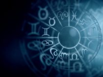 Predictii horoscop 2020