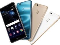 Huawei P10 Lite, mai mult decât un telefon de buget