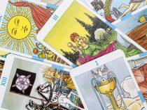Tot ce trebuie sa stii despre cartile tarot