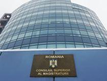 Judecătorii români, printre cele mai mari salarii din UE | CSM cere majorări salariale de 25%