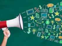 Cum să-ți promovezi site-ul?