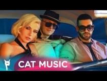 Lidia Buble x Jay Maly x Costi – La Luna (Official Video)